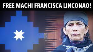 freemachi